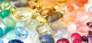 Какой драгоценный камень вы должны носить
