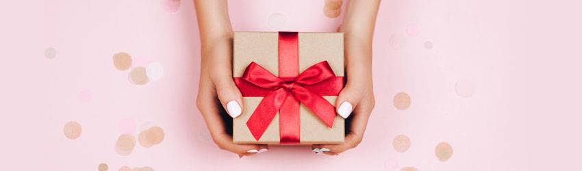 Holiday gift giving guide through the zodiac signs negle Images
