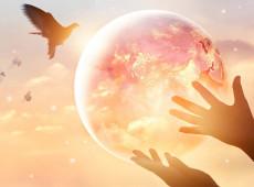 4 способа подключения и общения с вашими гидами-духами