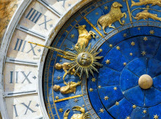 Astrology for Beginners: 5 Things You NEED To Know