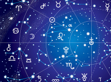 2016 Forecast: Trends and Transits to Look For by the Zodiac Sign