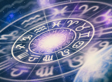 Beneficial Thought: Jupiter in Scorpio Turns Direct - Horoscopes for All Zodiac Signs