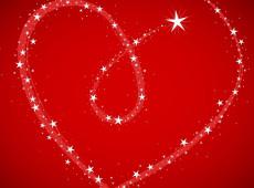 February 2016 Love Horoscopes: When Jupiter and Venus Create Destiny