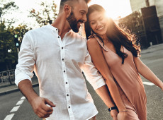 Use Venus in Virgo to Heal Communications in Romantic Relationships
