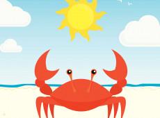 New Romance? Avoid Making Them Crabby Using Their Zodiac Sign