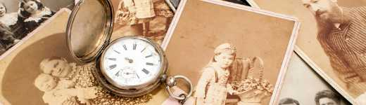 Ask Charla: 3 Ways to Discover Your Past Lives
