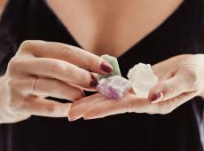 Топ 5 кристаллов вам нужно стать денежным магнитом и привлечь богатство
