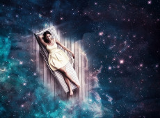 How the Stars Affect Your Sleep
