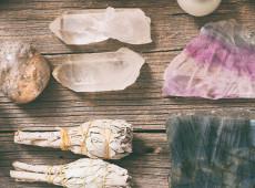 Как очистить кристаллы менее чем за 10 минут
