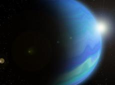 How To Prepare for Neptune Retrograde