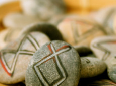 An Introduction to Rune Stones