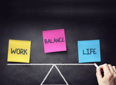 Looking for Balance in This Crazy World? Numerology Might Be Your Answer