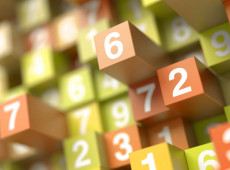 Master Numbers in Numerology: What They Mean