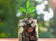 Нумерология: как использовать 2 или 11 лет, чтобы продемонстрировать богатство