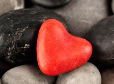 Using Rune Stones for Guidance in Love