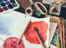 The Hobby You Need to Take Up, Based on Your Sign