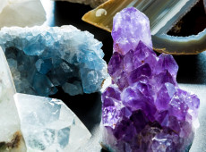 These Crystals Will Save You During Cold and Flu Season