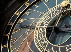 How To Balance On The Taurus/Gemini Cusp