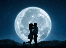 Why Understanding Your Moon Sign Will Improve Your Relationships