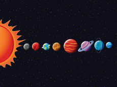 You Won't Believe How Many Planets are Retrograde Right Now!