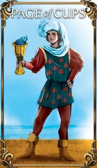 Free 3 Card Tarot Reading Astrologyanswers Com