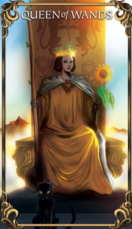 Tarot Daily Reading Astrologyanswers Com - Imagez co