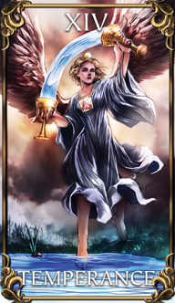 Tarot & Your Angels: How They Work Together