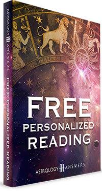 Бесплатное персонализированное чтение