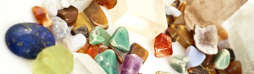5 Benefits of Reiki Stones Healing You Need to Know