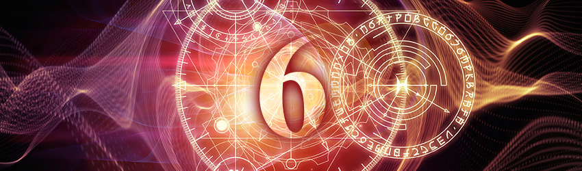 Numerology number 37 meaning image 3