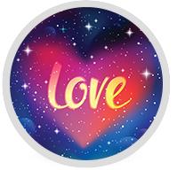 Любовь Астрология и Любовь Совместимость